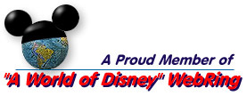 A World of Disney WebRing Logo (15676 bytes)